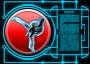 Recipe Kinetic Combat.png