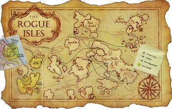 Map RogueIsles.jpg