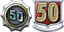 Level 50.png