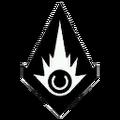 Emblem V Council 01.png