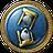 V badge TimeSpentBadge.png