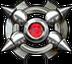 V badge Marshall.png