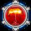 IO Positron's Blast.png