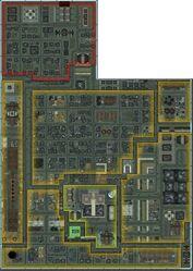 Map KingsRow.jpg