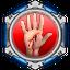 IO Blood Mandate.png