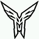 Emblem V Vanguard 01.png
