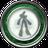 Badge event rikti invasion.png