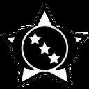 Emblem V Freedom Phalanx 01.png
