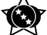 Freedom Phalanx