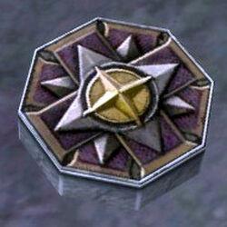 CoH Exploration Badges