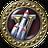 V badge WarburgRocketBadge.png