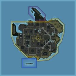 Map Warburg.jpg