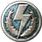 Badge trial zone 01.png