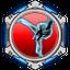 IO Kinetic Combat.png