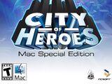 Mac Special Edition