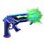 Elite Chain Gun