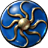 Badge giant octopus.png