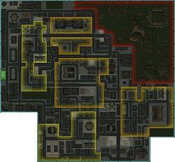 Map DarkAstoria.jpg