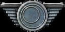 Badge dimensional set 01.png