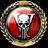 Barracuda Strike Force