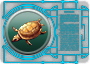 Pacing of the Turtle: Accuracy/Endurance