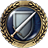 V badge BattleDomeBadge.png
