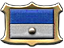 Badge stature 01.png