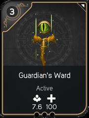 Card Guardian'sWard.png