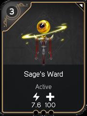 Card Sage'sWard.png