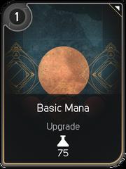 Card BasicMana.png