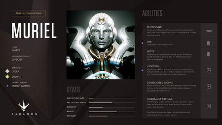 Hero Card Muriel.jpg