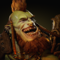Icon Narbash.png