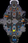 Agora Mini Map.png