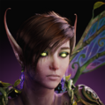 Icon TheFey.png