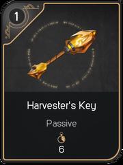 Card Harvester'sKey.png