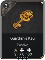 Card Guardian'sKey.png