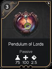 Card PendulumofLords.png