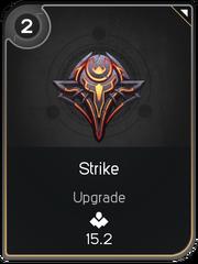 Card Strike.png