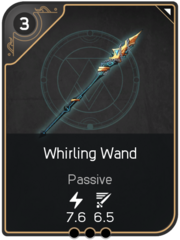 Card WhirlingWand.png