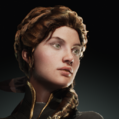 Icon Sparrow.png