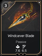 Card WindcarverBlade.png