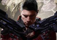 Hero Icon Twinblast.jpg