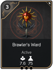 Card Brawler'sWard.png