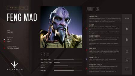Hero Card Feng Mao.jpg