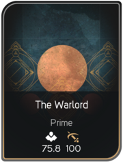 Card TheWarlord.png