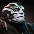 Icon Riktor.png