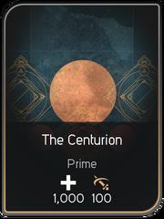 Card TheCenturion.png