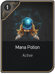 Card ManaPotion.png
