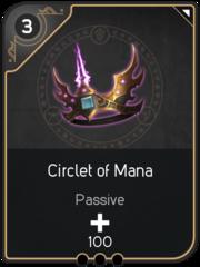 Card CircletofMana.png
