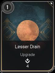 Card LesserDrain.png